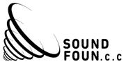 soundfoun